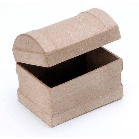 ATSD_caja