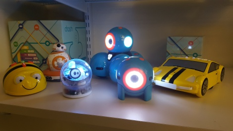 CSD_Robots2
