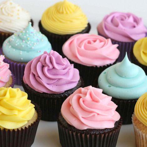 ATSD_Cupcakes