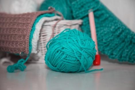 knitting-1462216190U1D