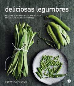 deliciosas-legumbres