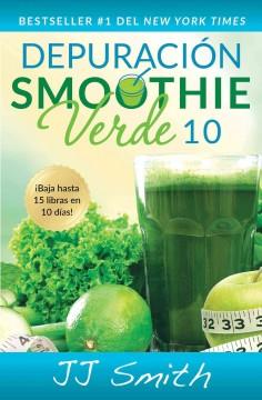 depuracion-smoothie-verde-10