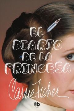 el-diario-de-la-princesa