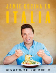 jamie-cocina-en-italia