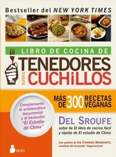 libro-de-cucina