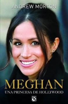 meghan-una-princesa-de-hollywood