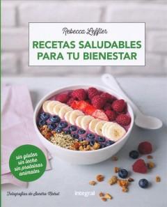 recetas-saludables-para-tu-bienestar